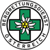 Bergrettung Tirol / Ortsstelle Mieming